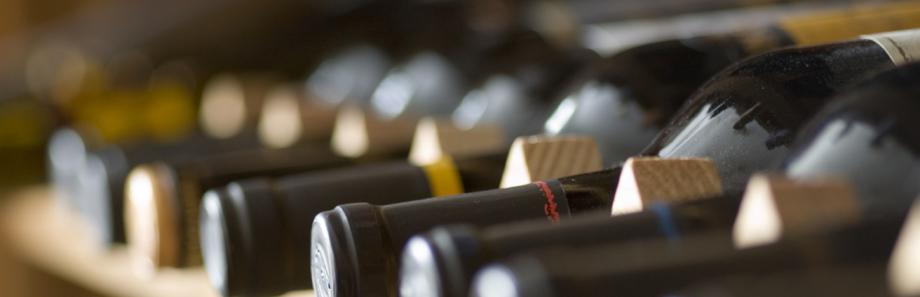 Découvrez et appréciez  nos vins de caractère…